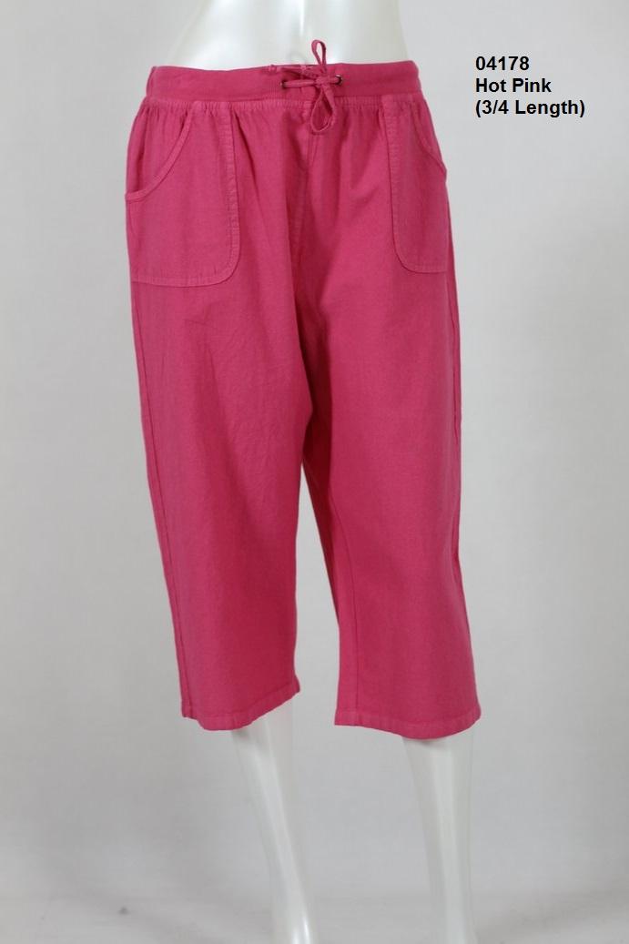 04178-Hot Pink.JPG