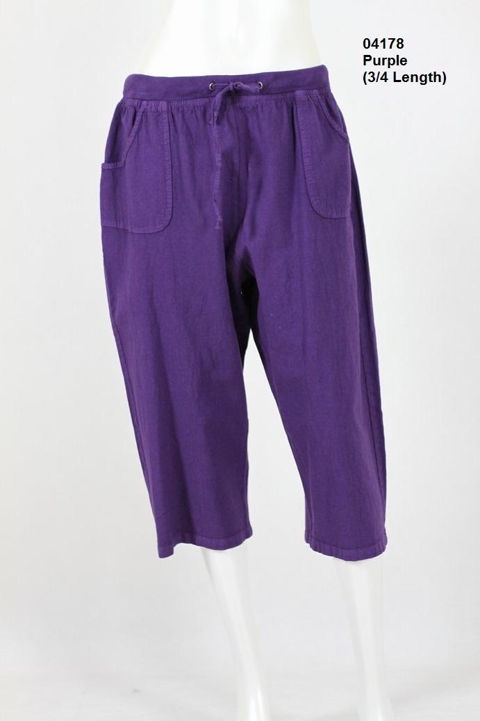 04178-Purple.JPG