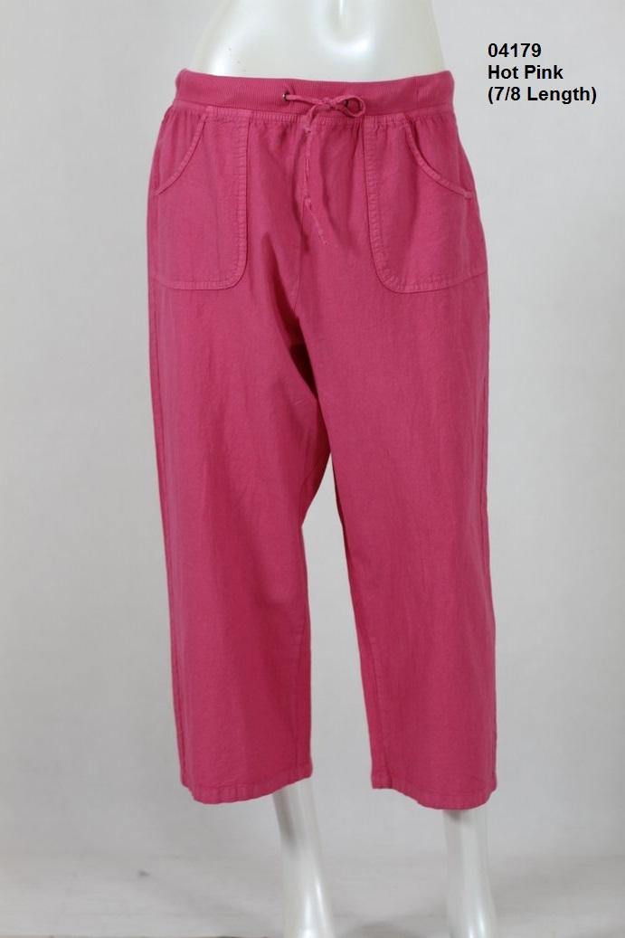 04179-Hot Pink.JPG