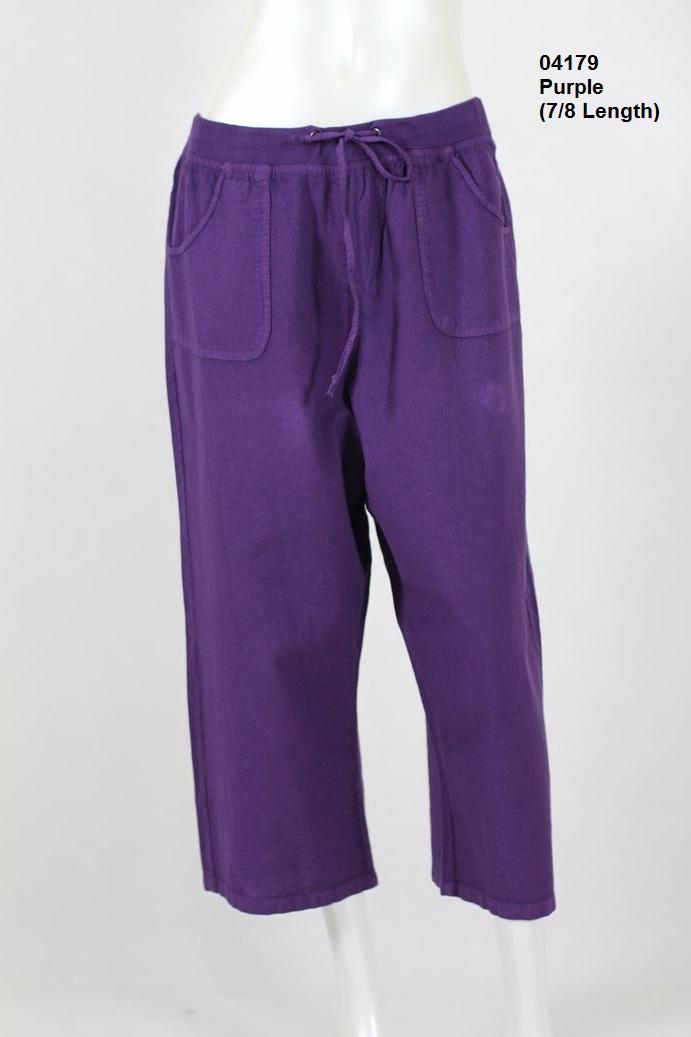 04179-Purple.JPG