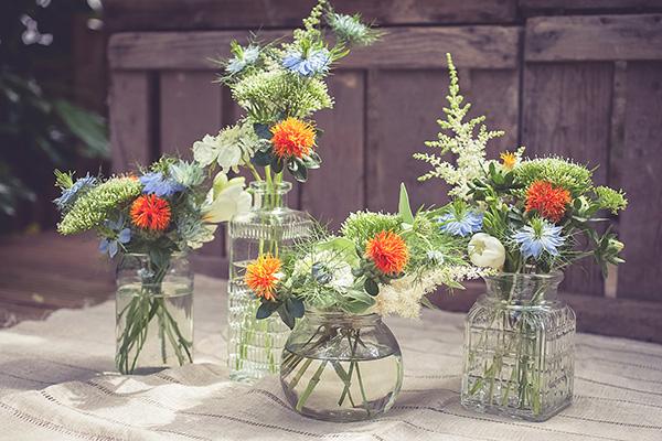 Bridal-flowers-EmmaTSRobinson-4822_Lightroom.jpg