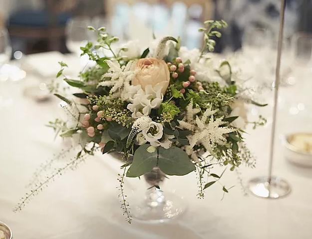 a-july-wedding-urban-flower-farmer3.png