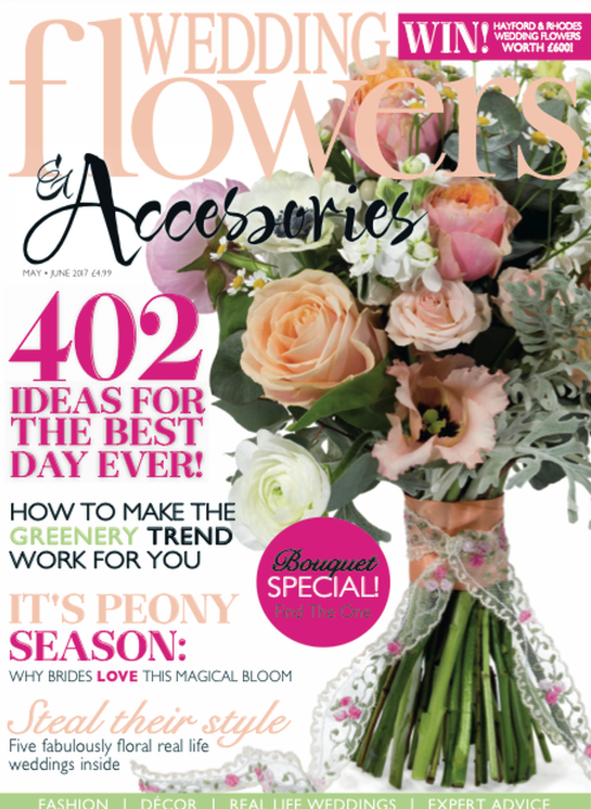 Weddings-Flowers-Accessories-May-June17.png