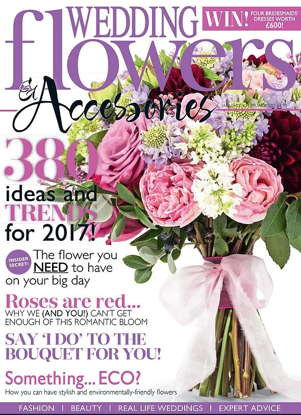 Weddings-Flowers-Accessories-Jan-Feb17.png