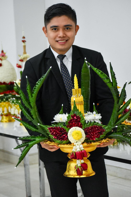 Wai Kru Bai Sri 2018 (14 of 24).jpg