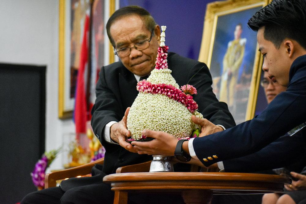 Wai Kru Bai Sri 2018 (9 of 24).jpg