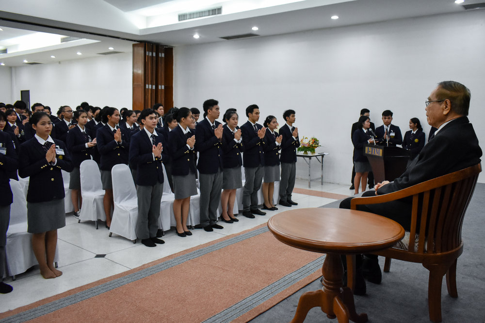 Wai Kru Bai Sri 2018 (4 of 24).jpg