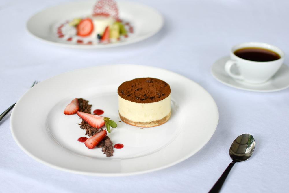 Food table dessert (2 of 2).jpg