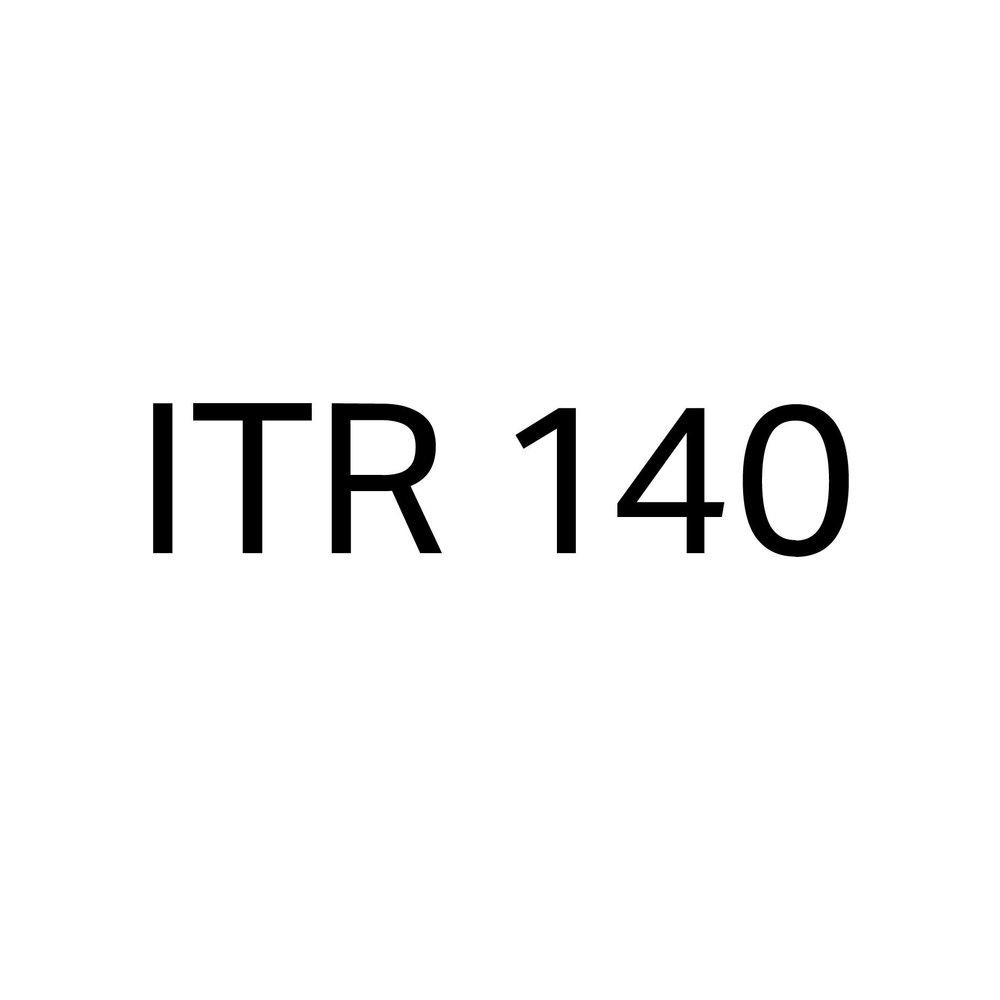 itr 140.jpg