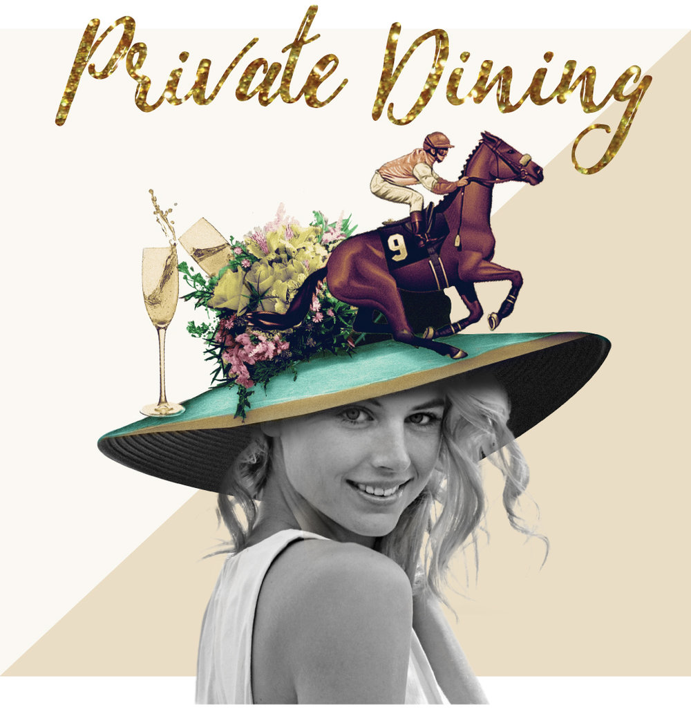 PHMG_MelbCup_Private-Dining.jpg