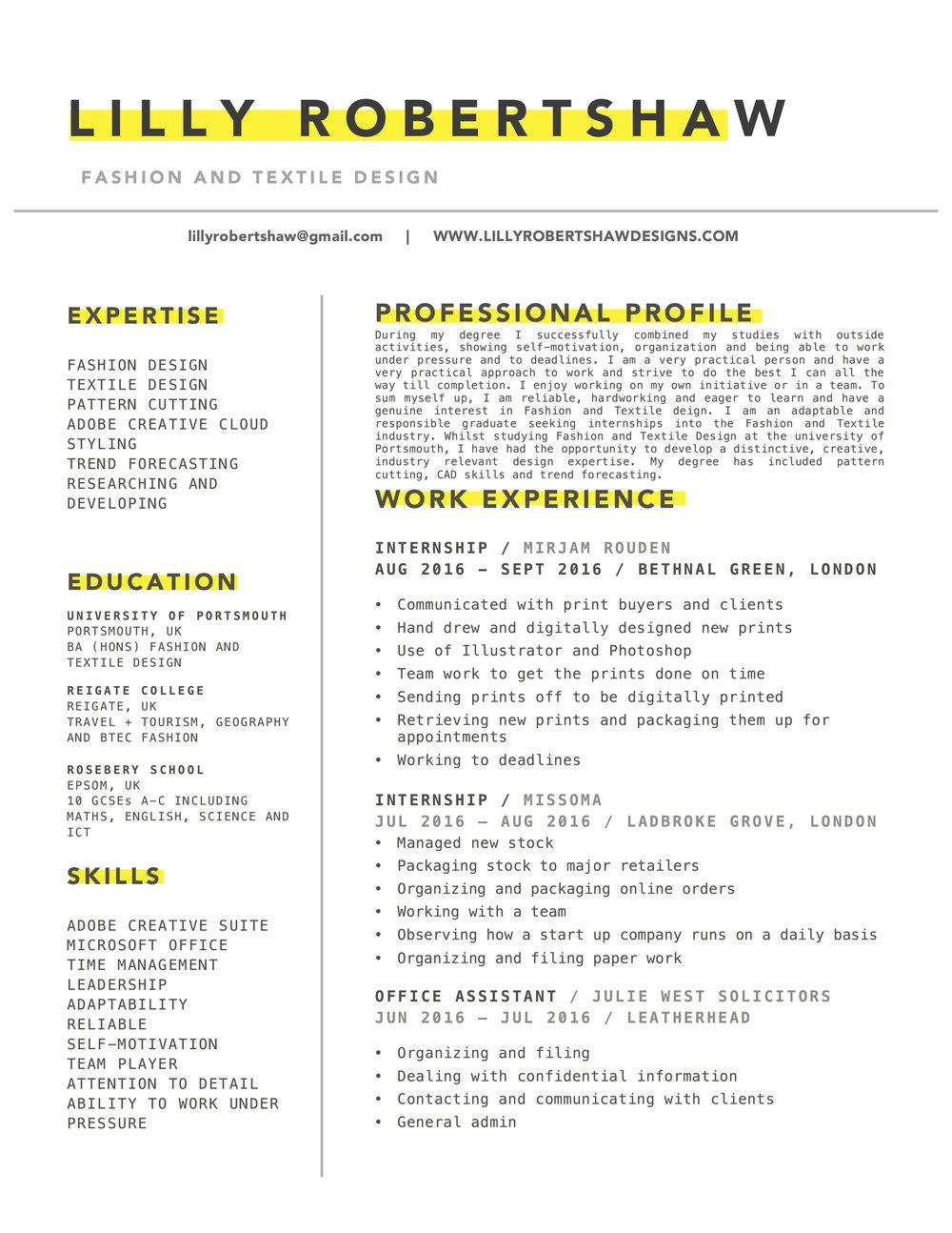 Nett Teambuilding Phrasen Für Den Lebenslauf Bilder - Beispiel ...