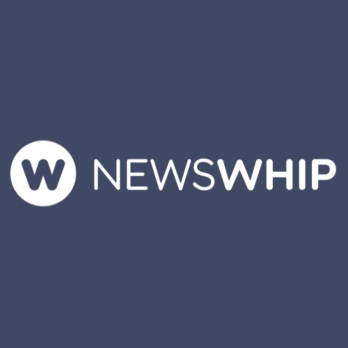 logo_newswhip.png