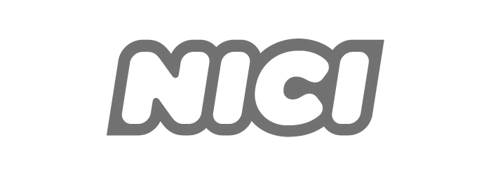 nici-logo_700x250.jpg