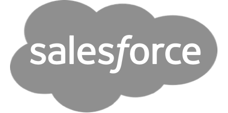 salesforce-logo-transparent.png