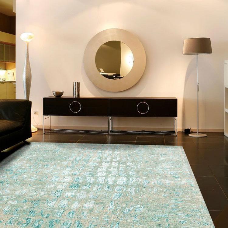 modern-rugs.jpg