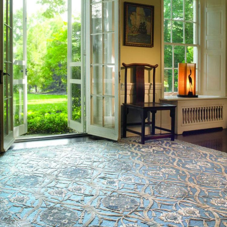 bespoke-rugs.jpg