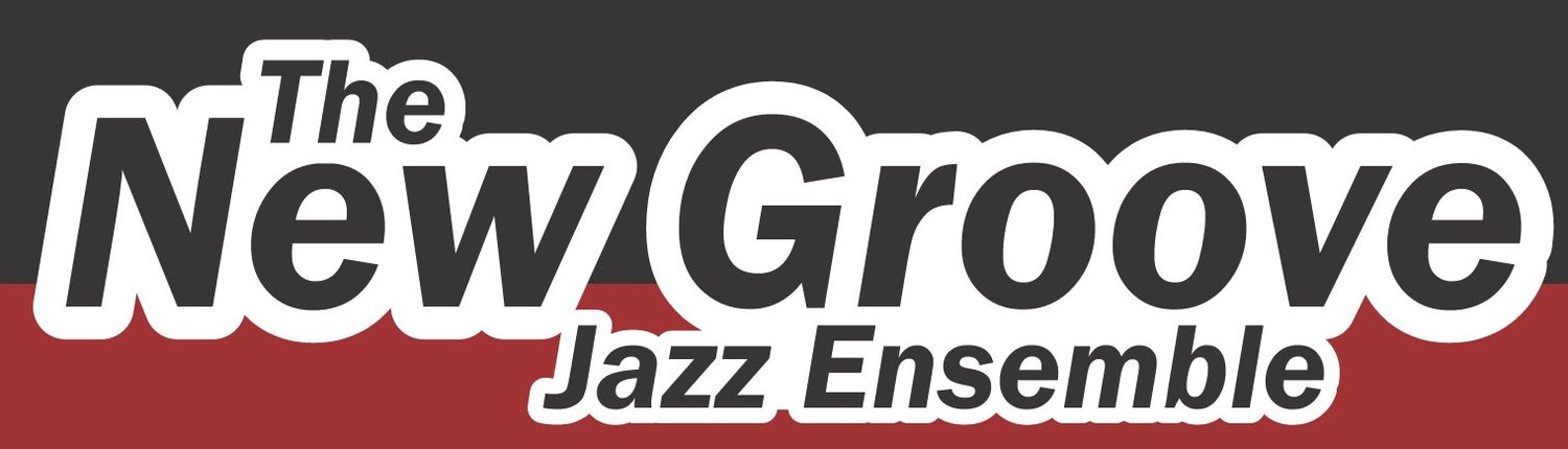 New Groove Jazz Ensemble