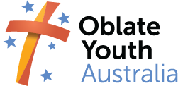 Oblate Youth Australia