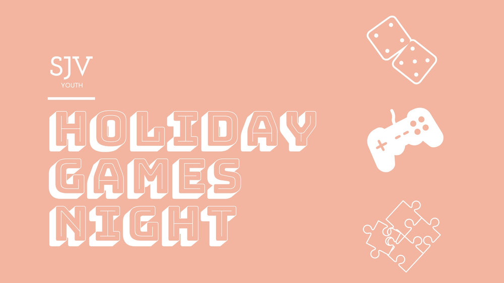 Holiday Games Night Web Cover.jpg