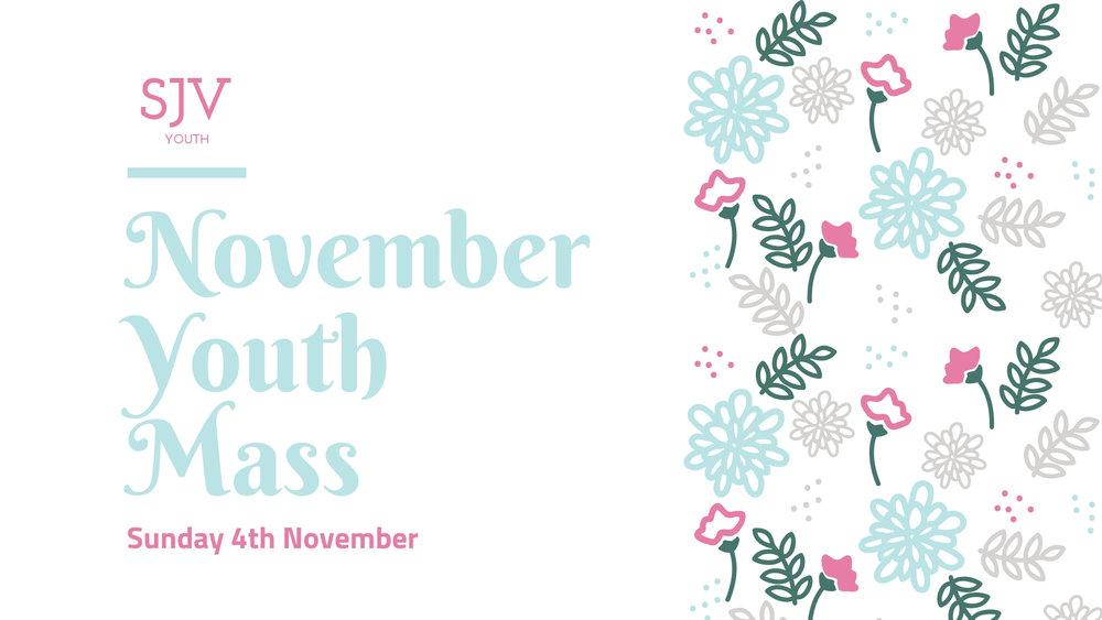 November Youth Mass Web Cover(2).jpg