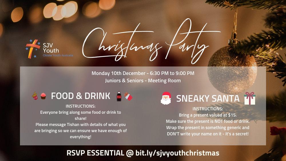Christmas Party Social Media (2).jpg