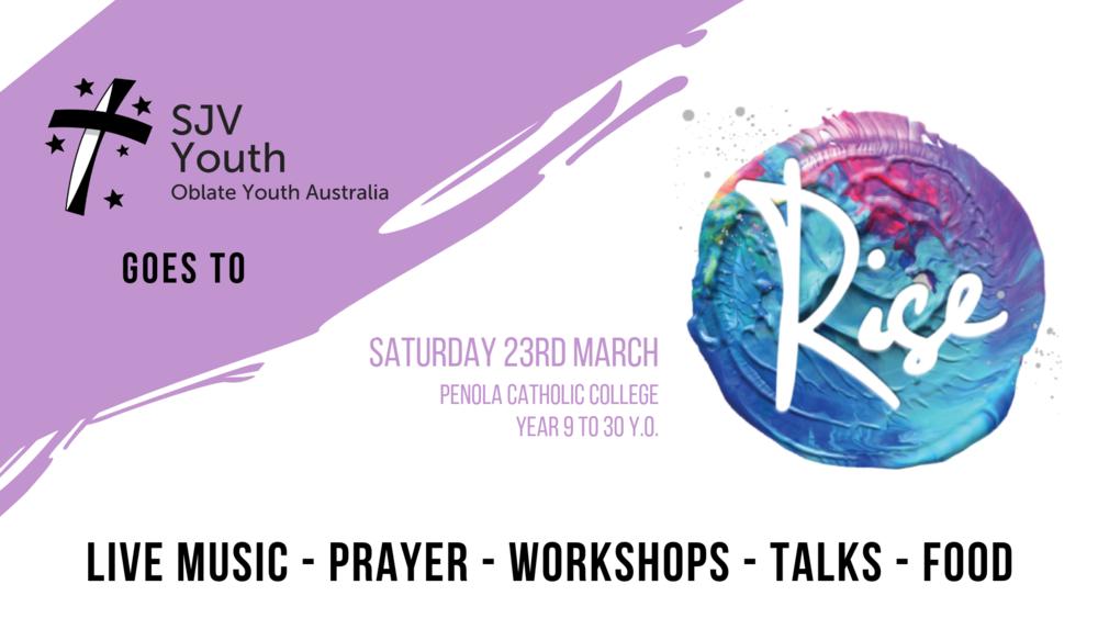 SJV Youth_ Rise Melbourne 2019 Website (1).png