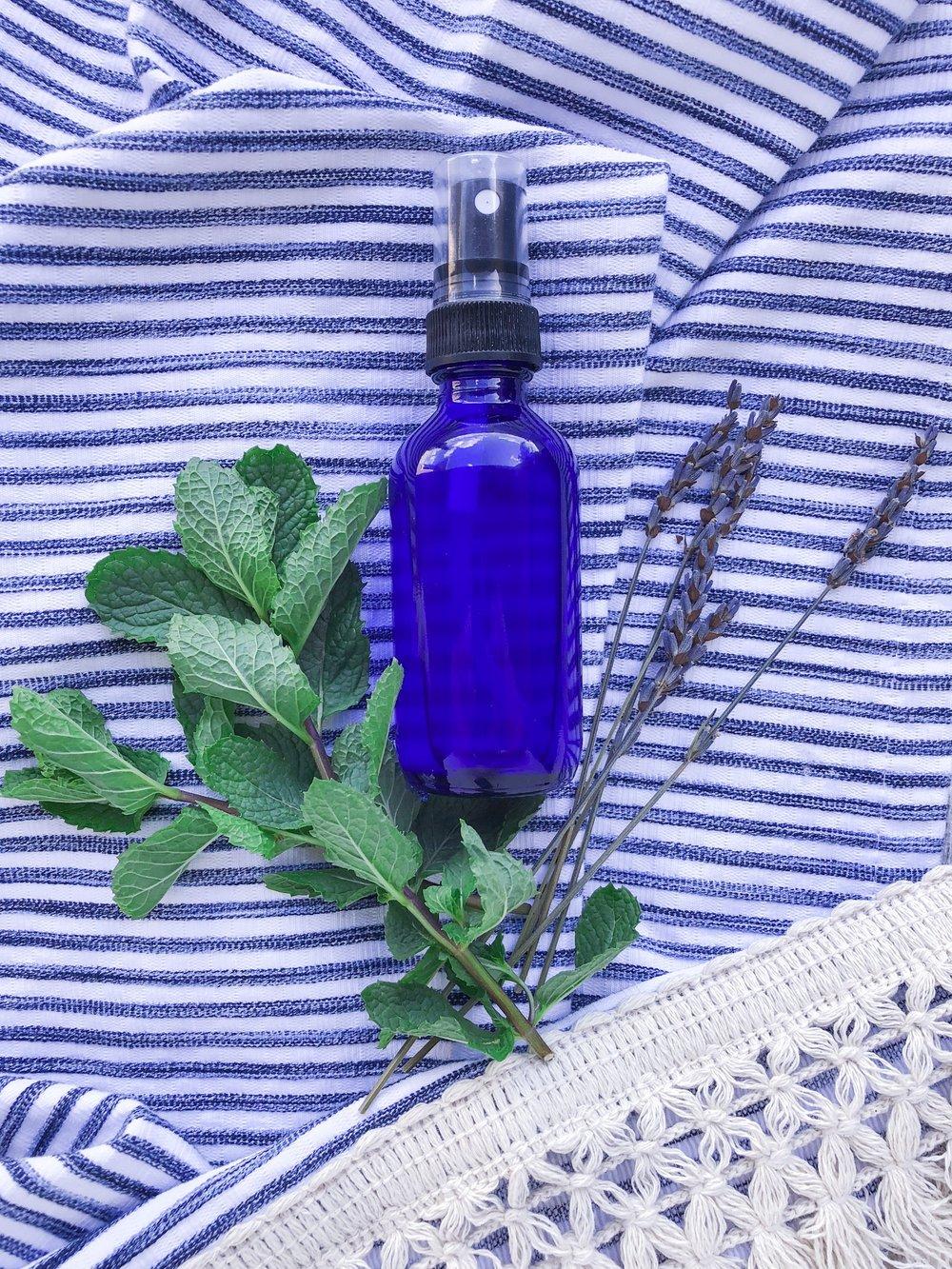sleep-spray-essential-oils.jpg