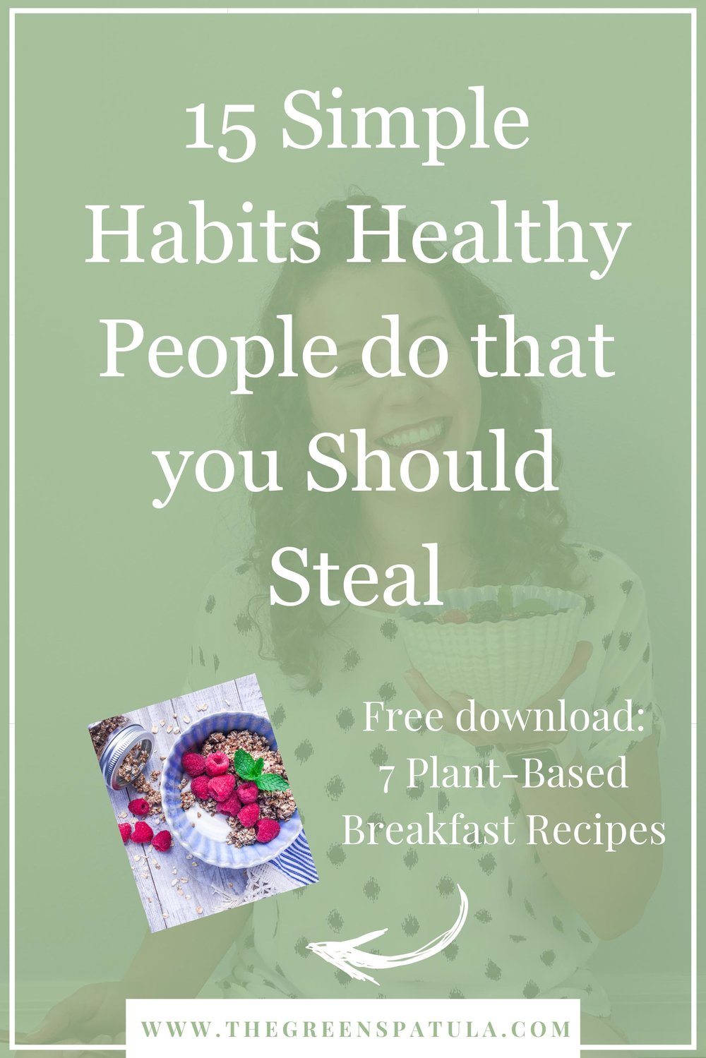 healthy-habits-15-plant-based-wellness-health-clean-eating.jpg