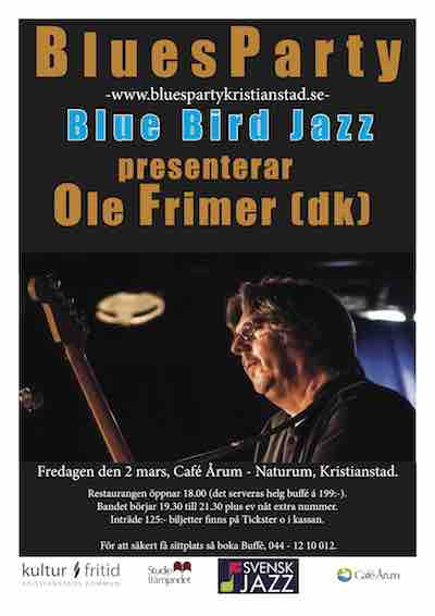 BluesOleFrimer.jpg