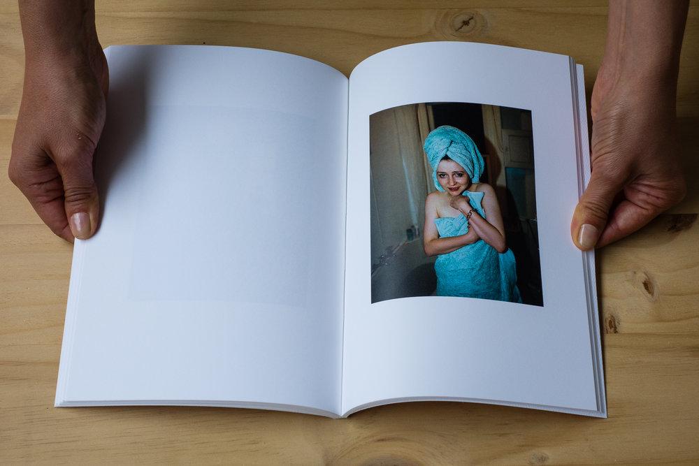 Books Page 04.jpg