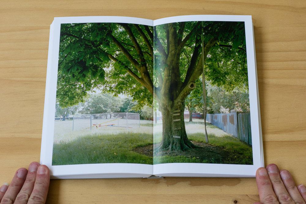 Books Page 14.jpg