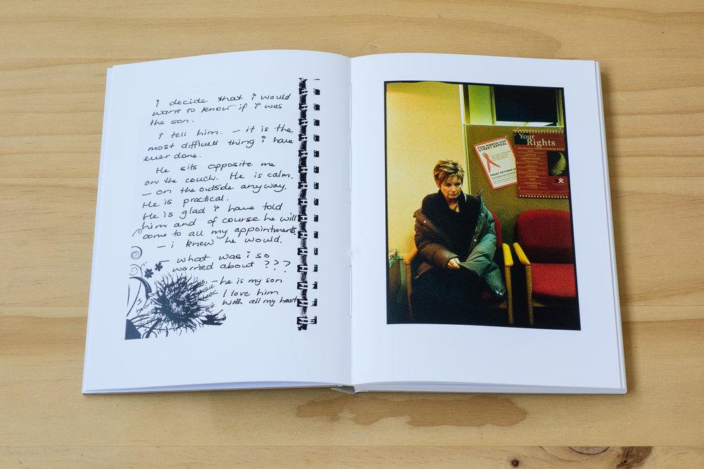 Books Page 16.jpg