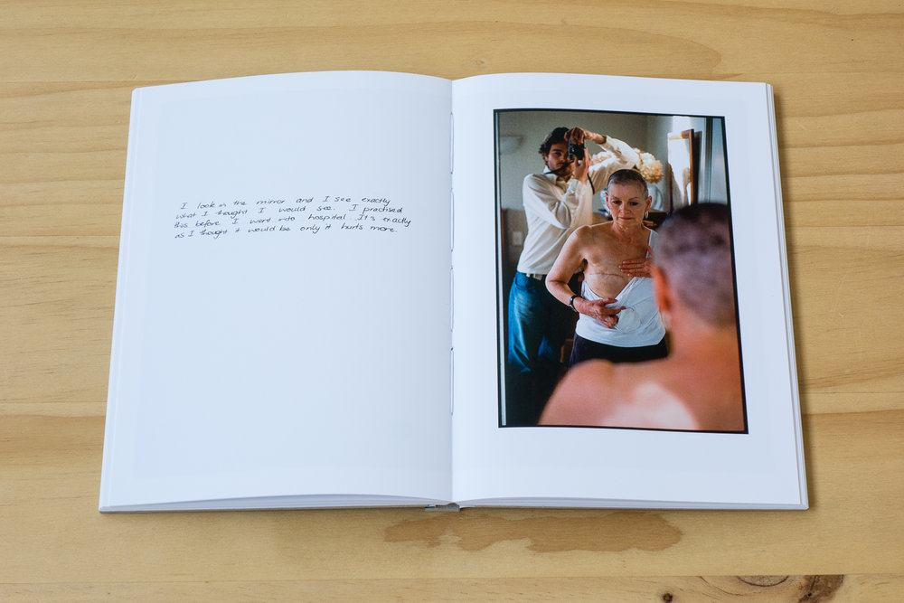 Books Page 17.jpg