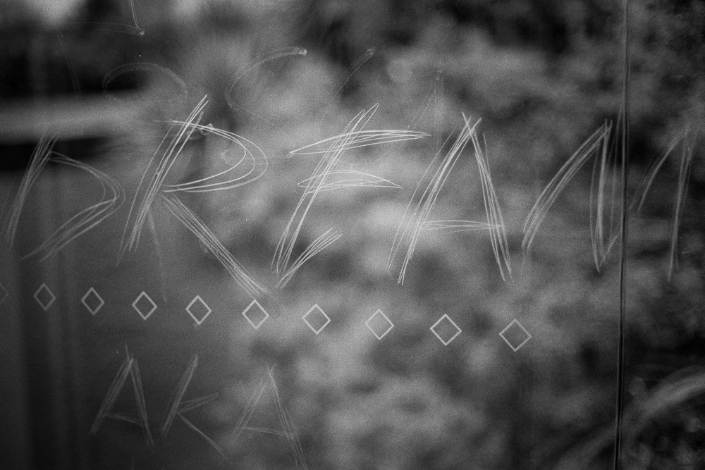 RBD New 01.jpg