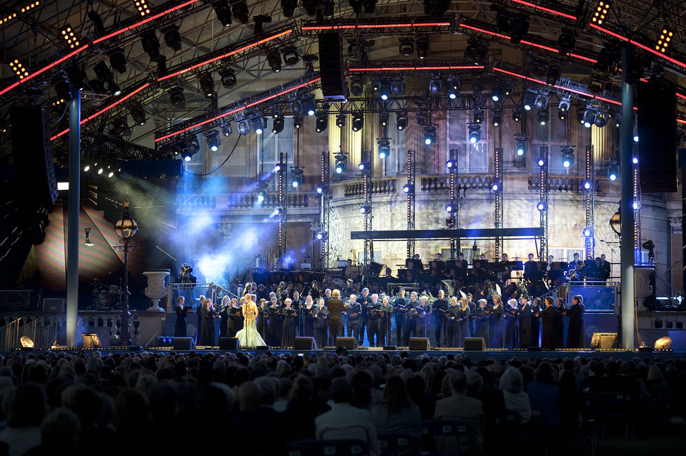 Coronation Gala.jpg