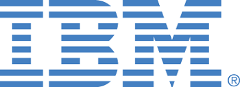 Capacity, Capability und Culture Fit </br> Assessments mit IBM Kenexa