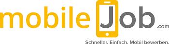 Recruiting von Facharbeitern & Aushilfen </br> per Handy-Bewerbungssystem