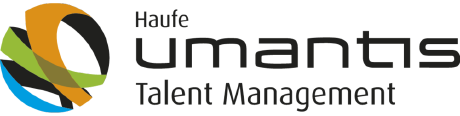 E-Recruiting mit dem Modul </br> Bewerbermanagement