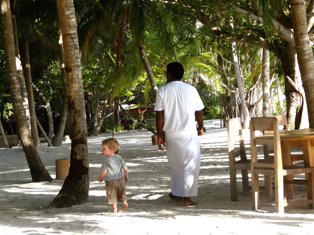 kids-welcome-everywhere-soneva-fushi.jpg