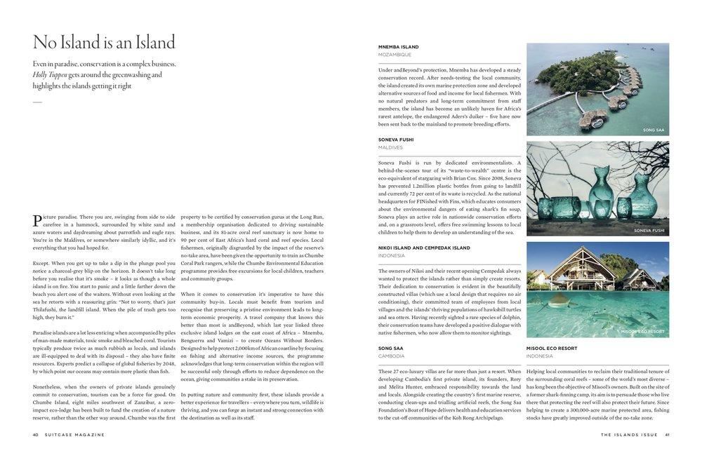 042-043-Island_Conservat.jpg