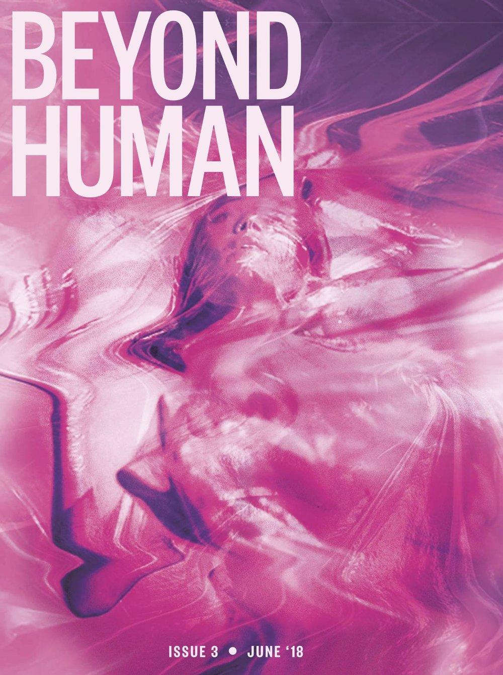 beyond_human (dragged) image.jpg