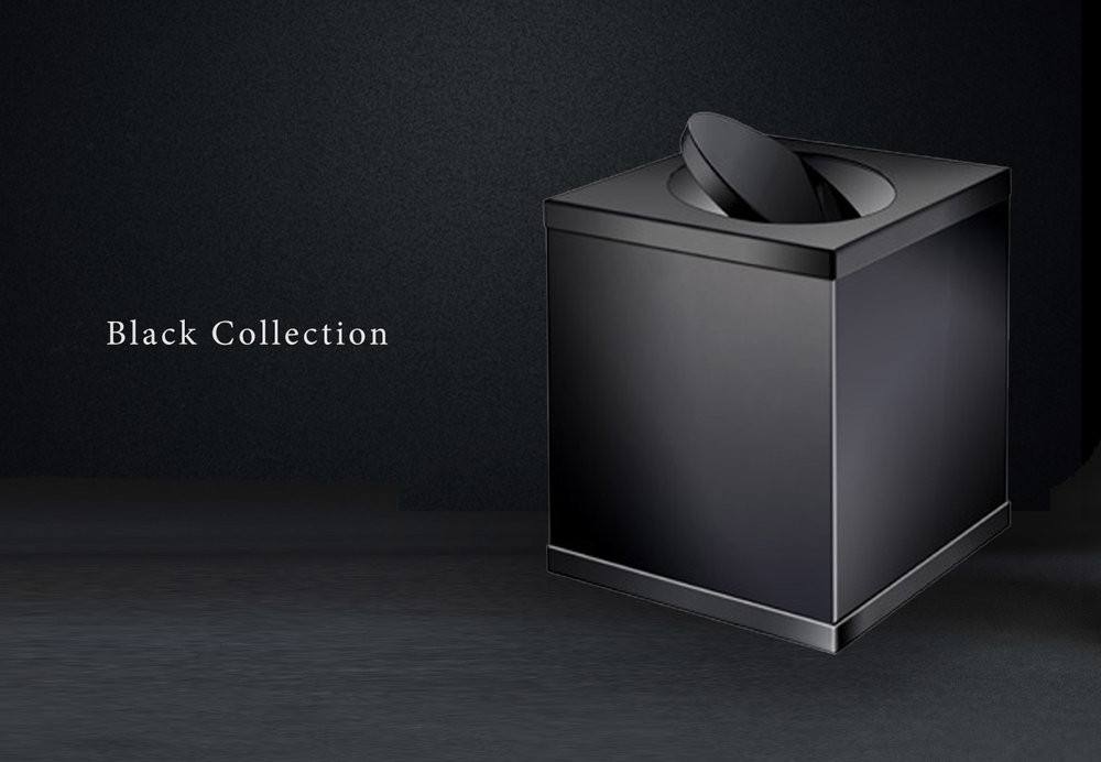 black-collection.jpg
