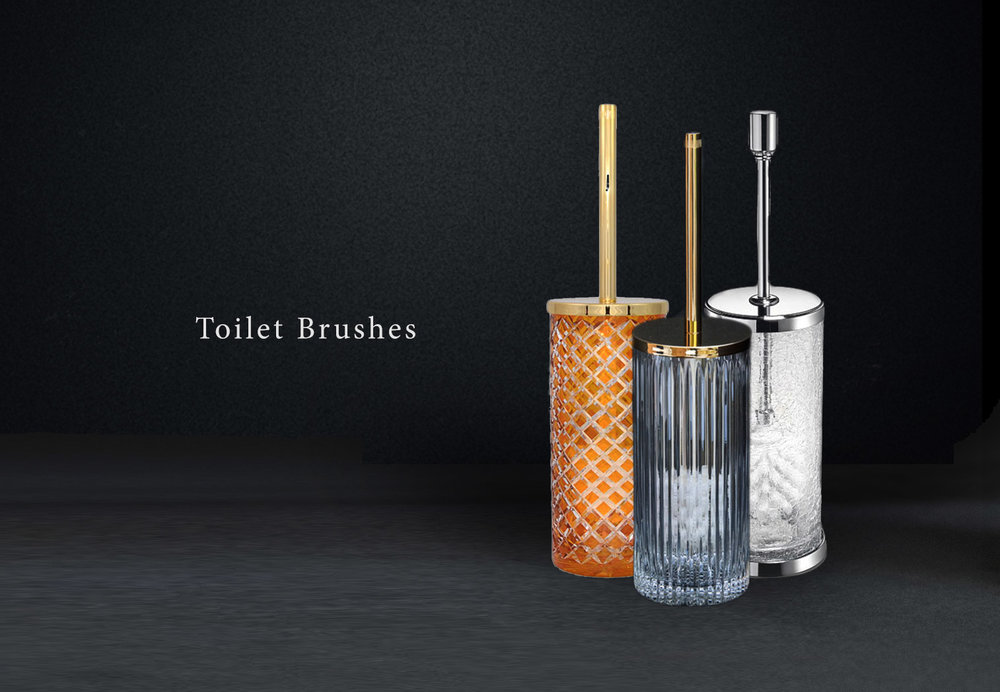 Toilet_Brushes.jpg