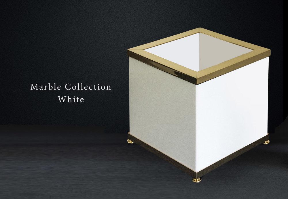 Marble-White.jpg