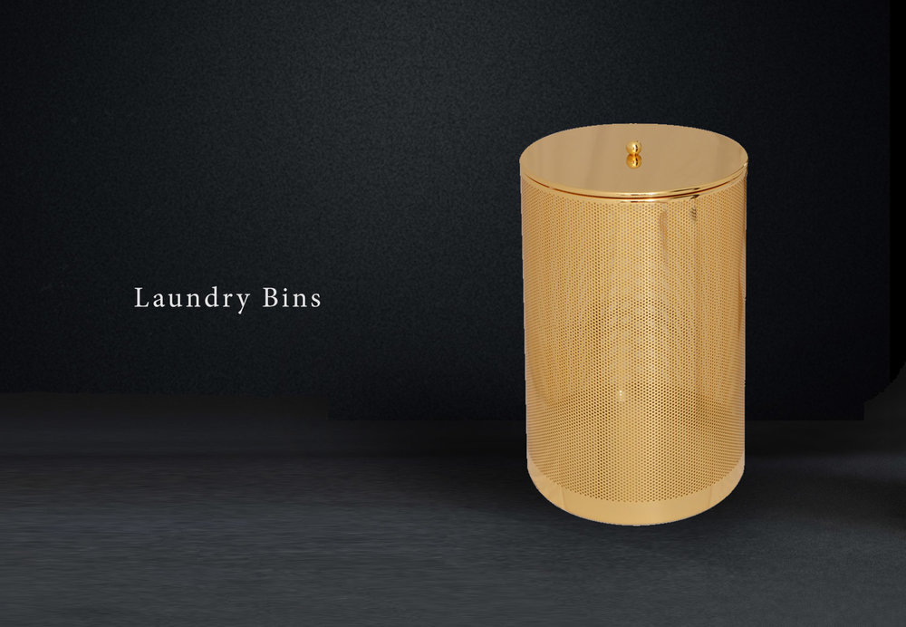Laundry-Bins.jpg