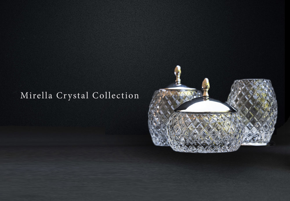 Mirella-Crystal-Collection.jpg