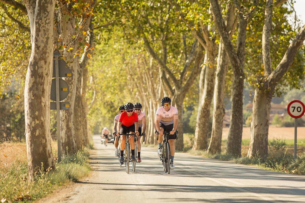 Ride&Revive_Girona_45.jpg