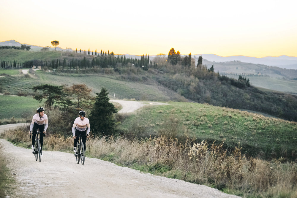 TSC+Florence.jpg