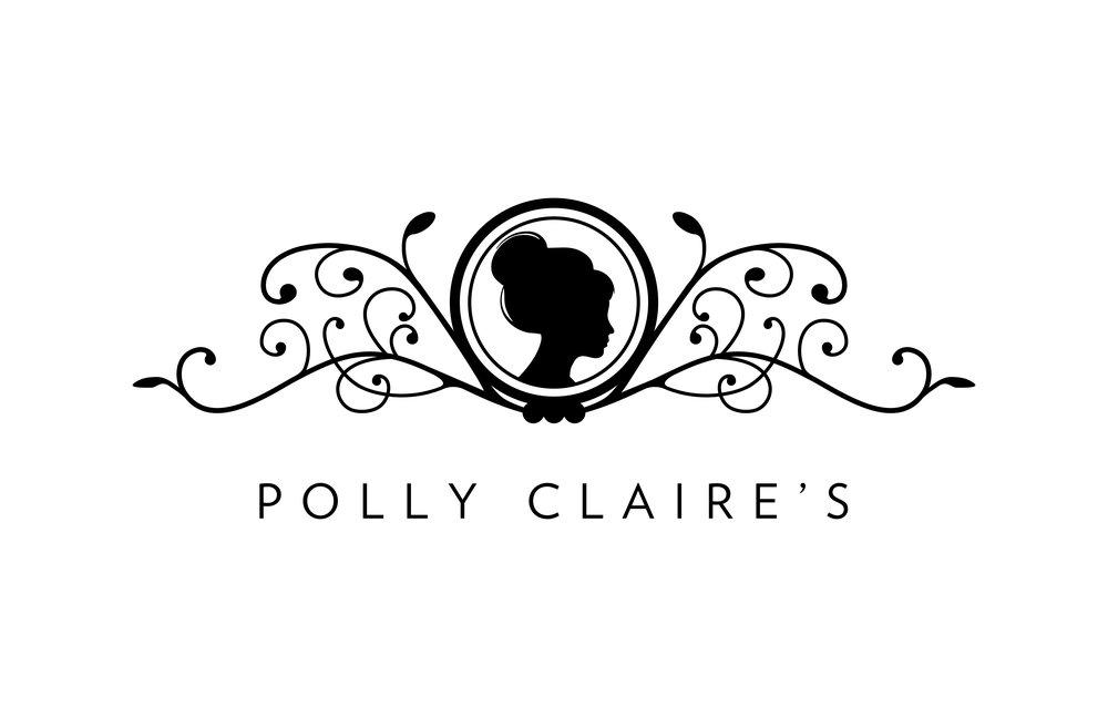 Polly Claire's_no subtext_Black-01.jpg