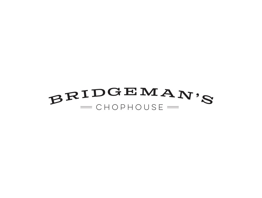 Bridgemans_Logo_BW.jpg